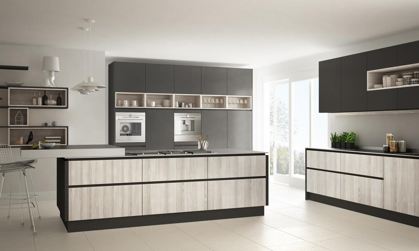 Decorative Laminates For Kitchen | Billingsblessingbags.org